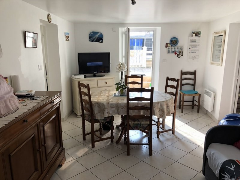 Vente appartement Agon coutainville 149 500€ - Photo 4