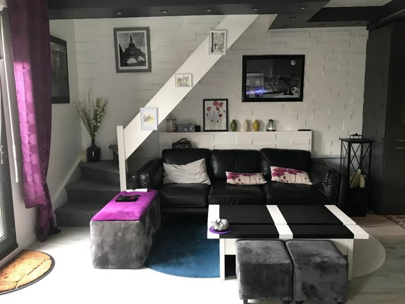 Vente appartement Villemomble 229000€ - Photo 8