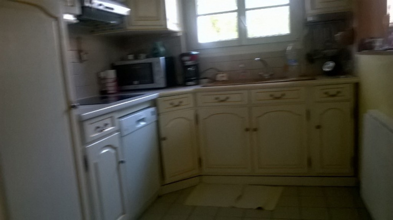 Sale house / villa Mindin 223650€ - Picture 7