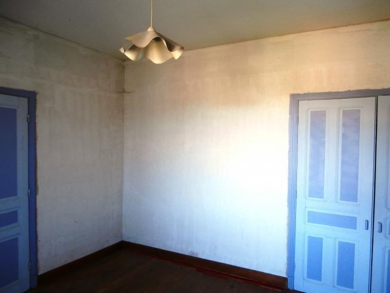 Sale house / villa Labastide rouairoux 110000€ - Picture 7