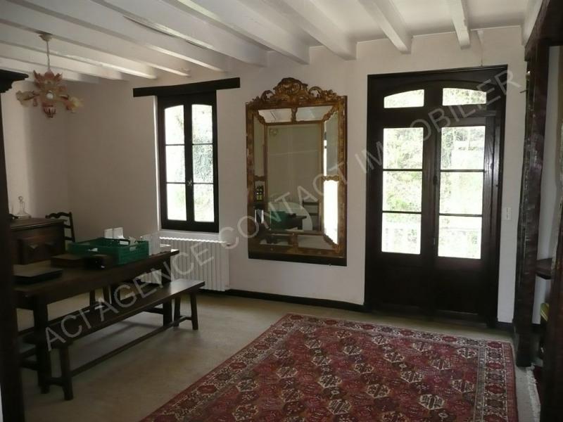 Vente maison / villa Mont de marsan 135000€ - Photo 5