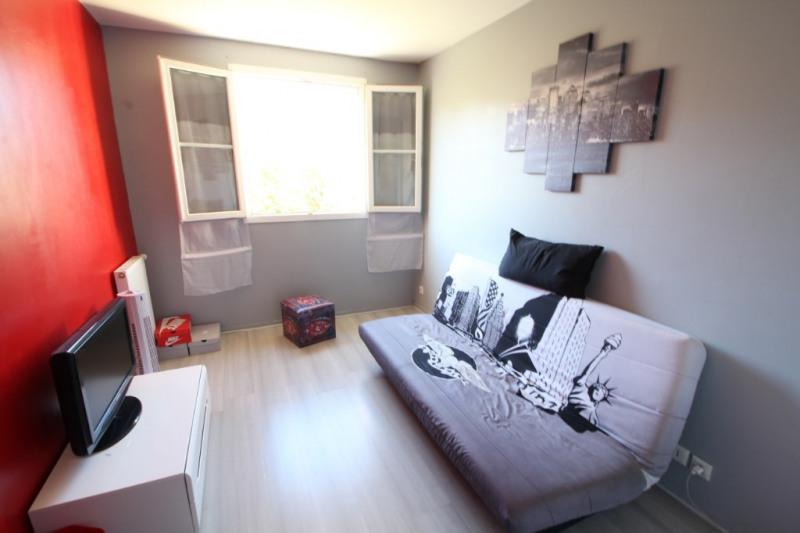 Sale house / villa Meaux 232000€ - Picture 3