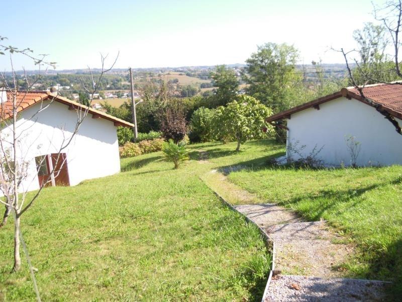 Produit d'investissement maison / villa St palais 219000€ - Photo 10