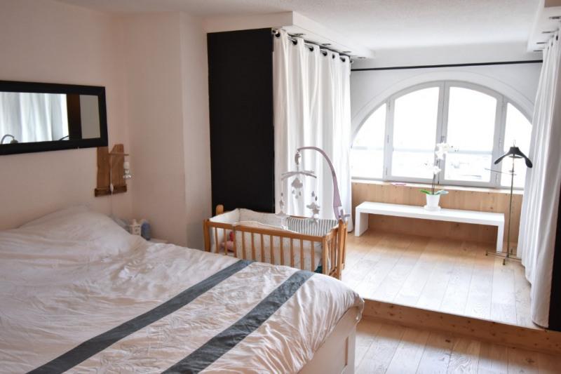 Venta  apartamento Hossegor 474000€ - Fotografía 6