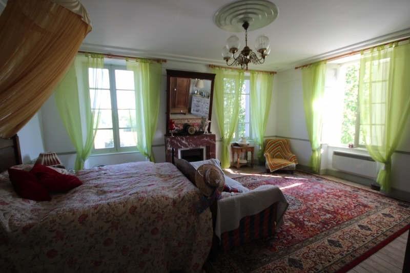Vente de prestige maison / villa Sauveterre de rouergue 295000€ - Photo 3