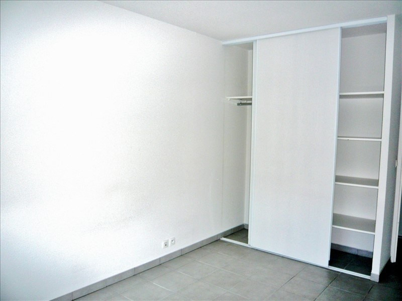 Location appartement Pau 490€ CC - Photo 5