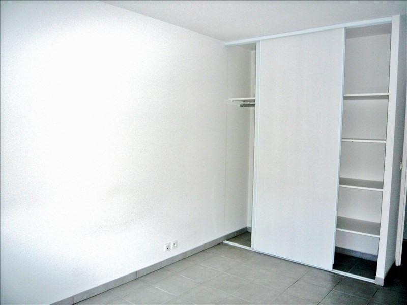 Alquiler  apartamento Pau 550€ CC - Fotografía 5