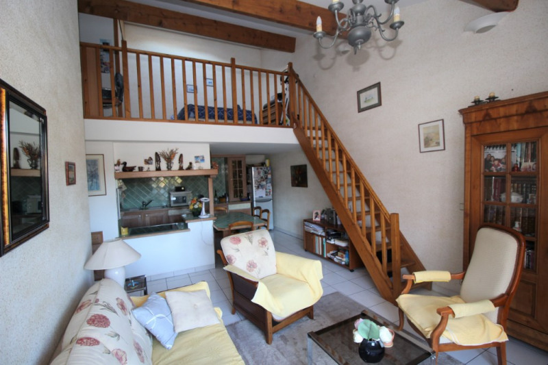 Venta  apartamento Port vendres 172800€ - Fotografía 7