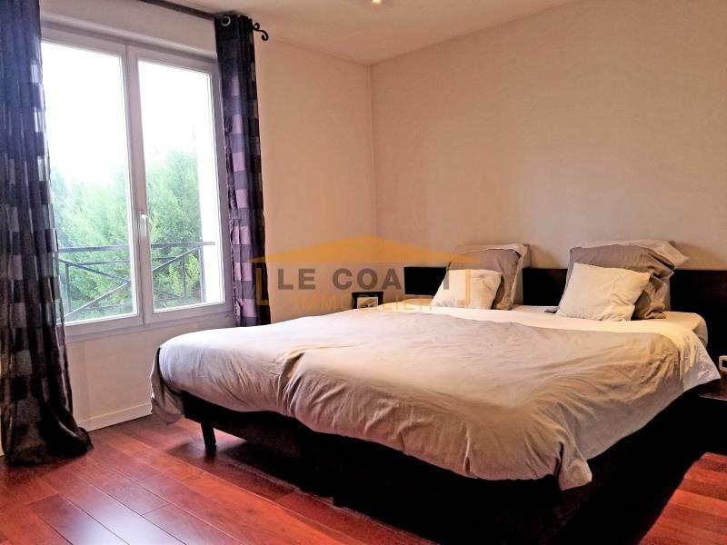 Sale house / villa Gagny 499000€ - Picture 5
