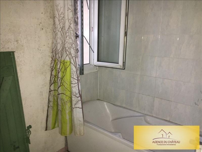 Verkoop  huis Breval 140000€ - Foto 5