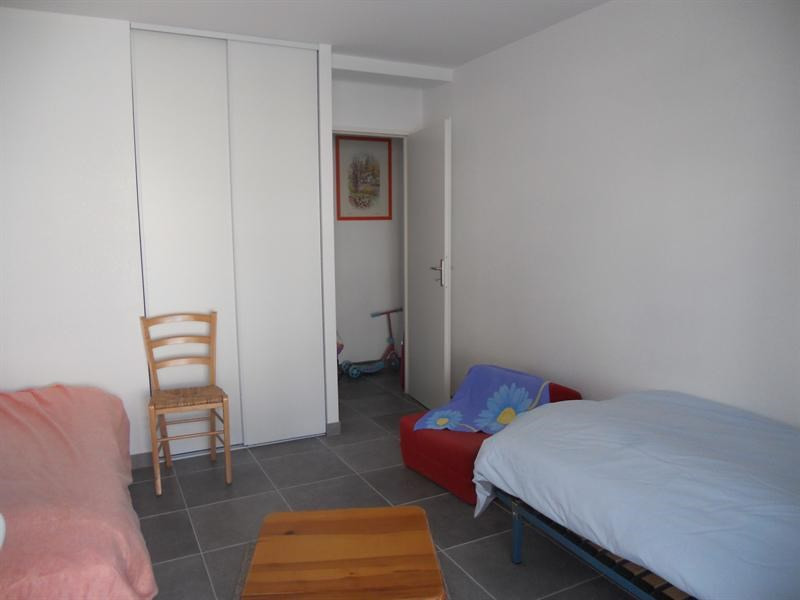 Location vacances appartement Royan 931€ - Photo 14