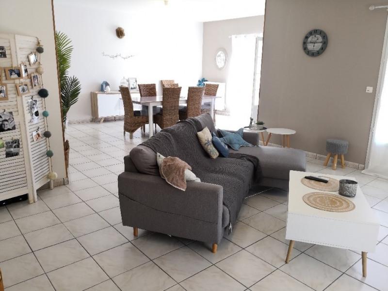 Rental house / villa Ars 750€ CC - Picture 2