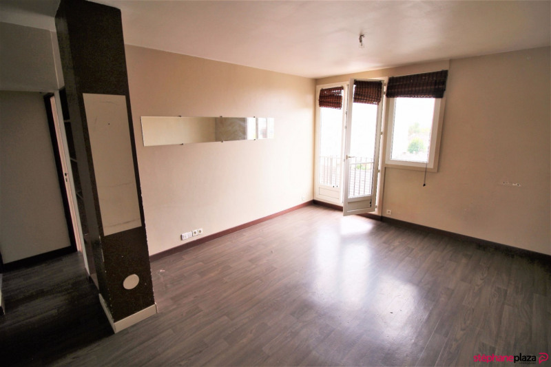 Sale apartment Eaubonne 146 000€ - Picture 1