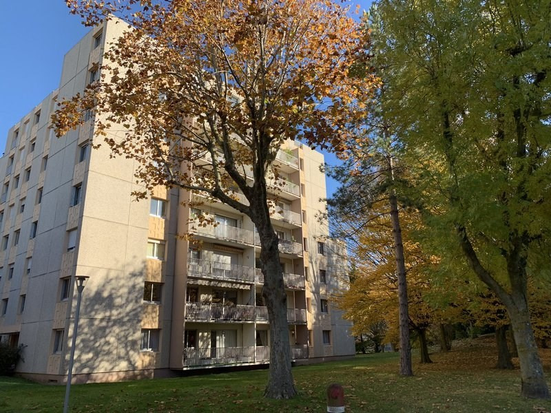 Sale apartment Caen 275 000€ - Picture 8
