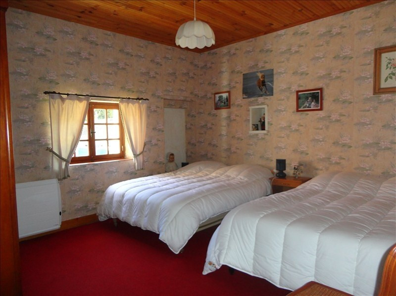 Vente maison / villa Chastenay le haut 76500€ - Photo 6