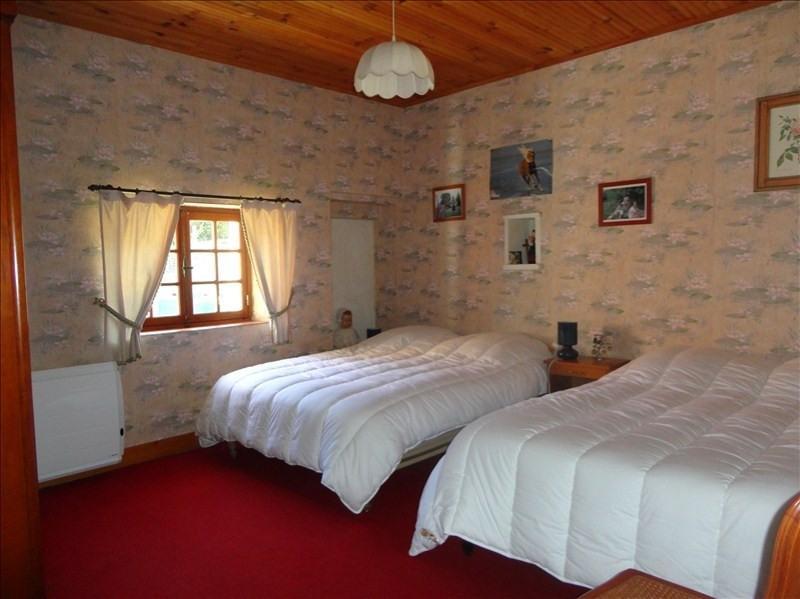 Sale house / villa Chastenay le haut 76500€ - Picture 6