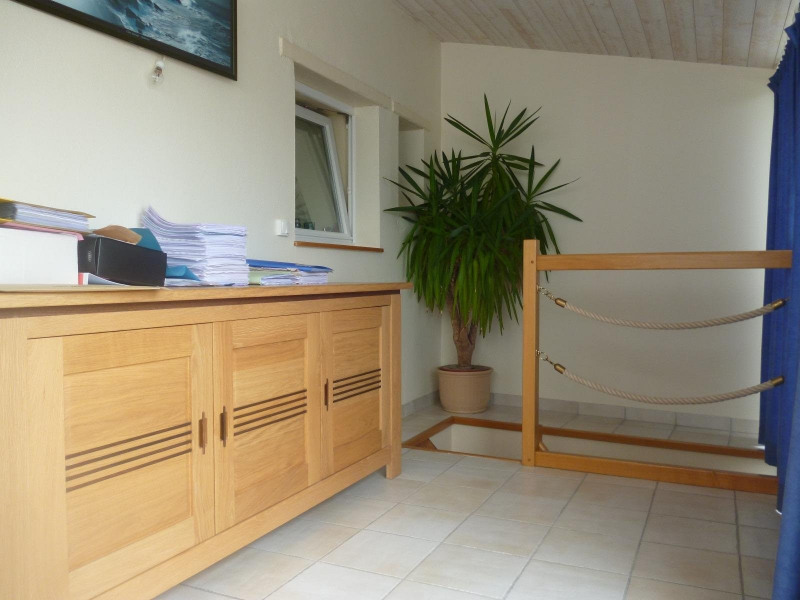 Vente maison / villa Etel 228960€ - Photo 3