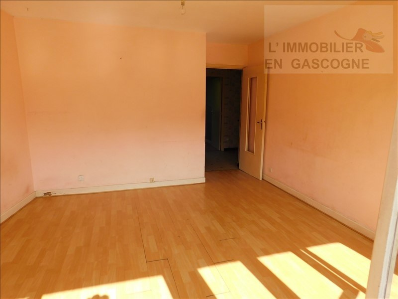 Sale apartment Auch 55 000€ - Picture 4