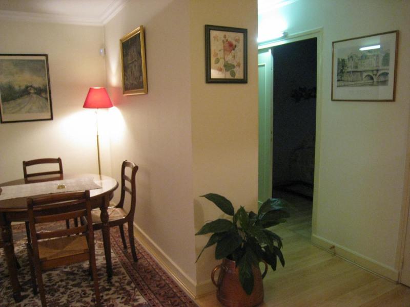 Sale apartment Bry sur marne 489000€ - Picture 3