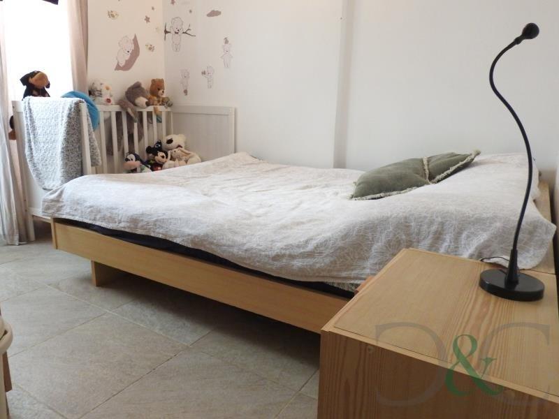 Vendita appartamento Le lavandou 231000€ - Fotografia 5