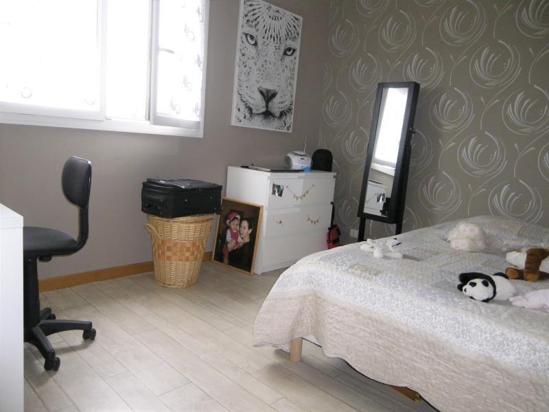 Sale apartment Le mans 101000€ - Picture 4