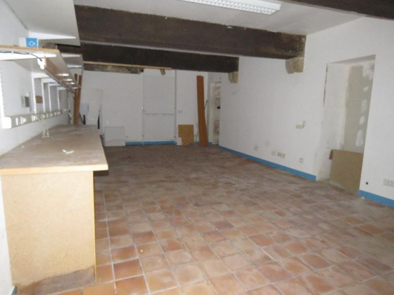 Sale empty room/storage Pont l abbe 64950€ - Picture 3