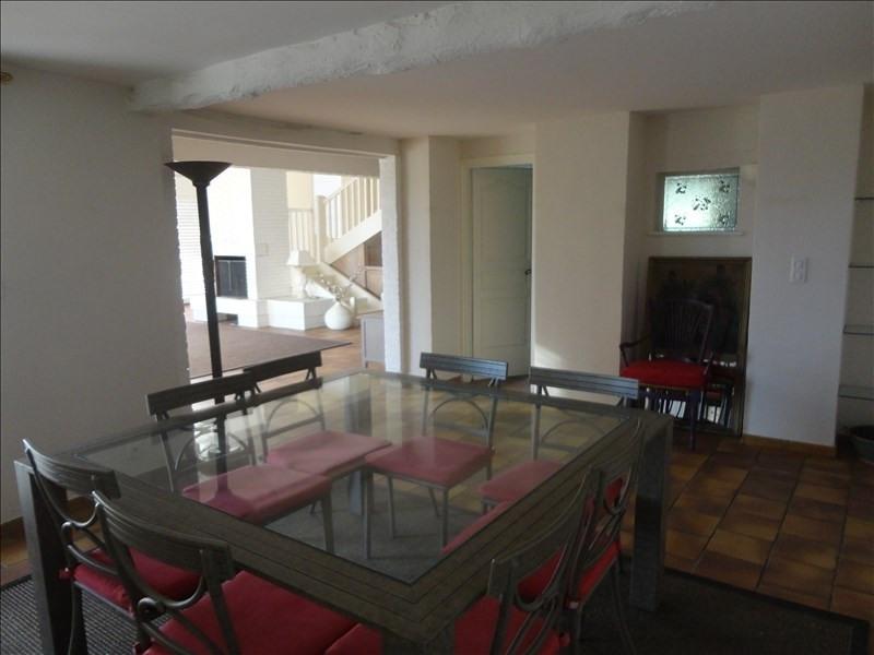 Vente maison / villa Mirepoix 440000€ - Photo 7