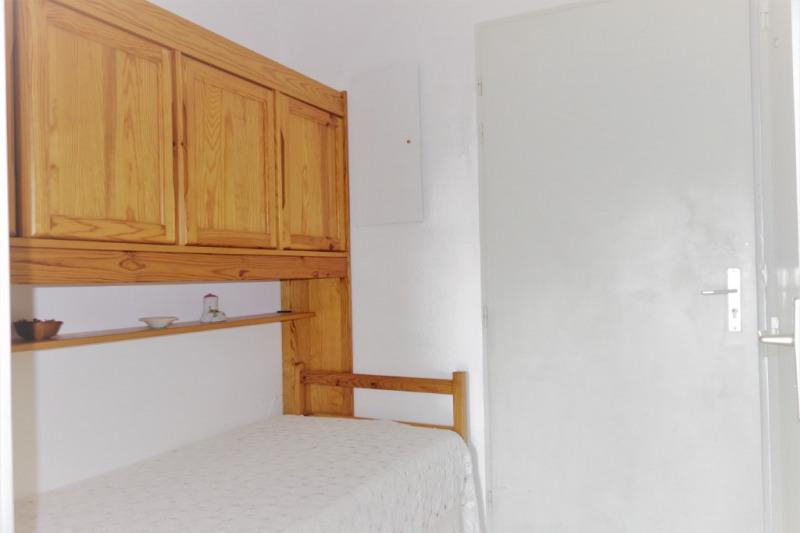 Venta  apartamento La londe les maures 90000€ - Fotografía 9