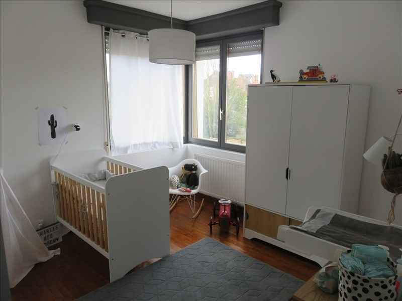 Vente maison / villa Coudekerque branche 229500€ - Photo 9