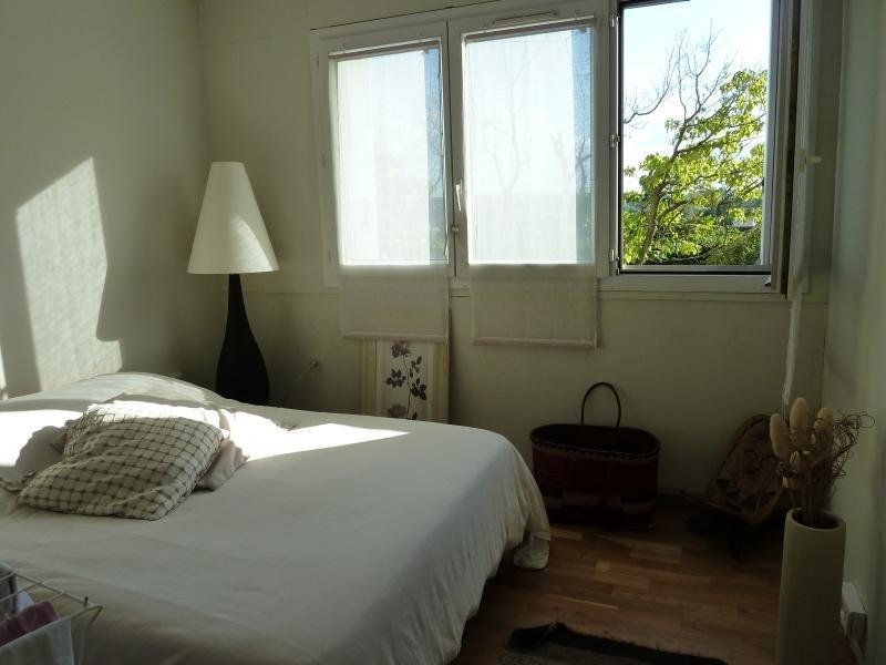 Vente appartement Villennes sur seine 249000€ - Photo 3