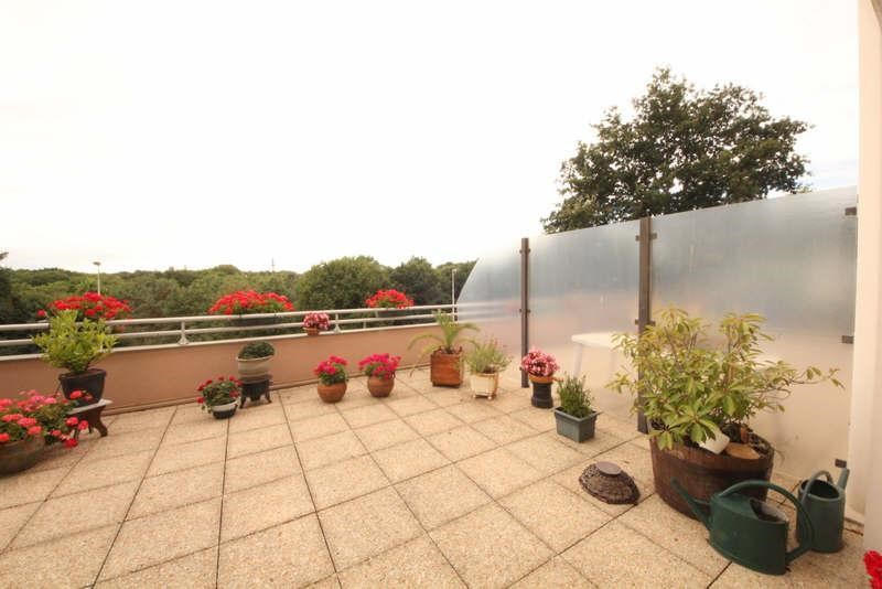 Vente appartement Saint herblain 224 000€ - Photo 3