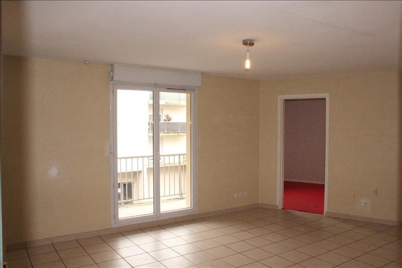 Sale apartment La ferte gaucher 86400€ - Picture 2
