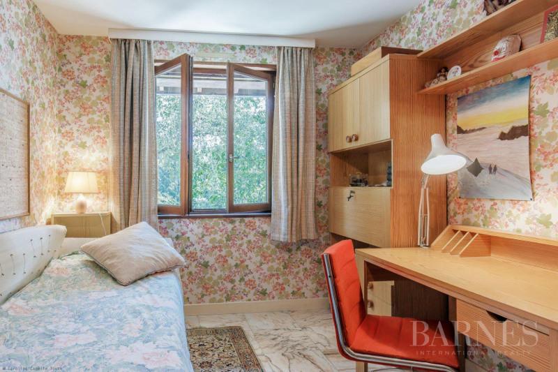 Deluxe sale house / villa Limonest 850000€ - Picture 8