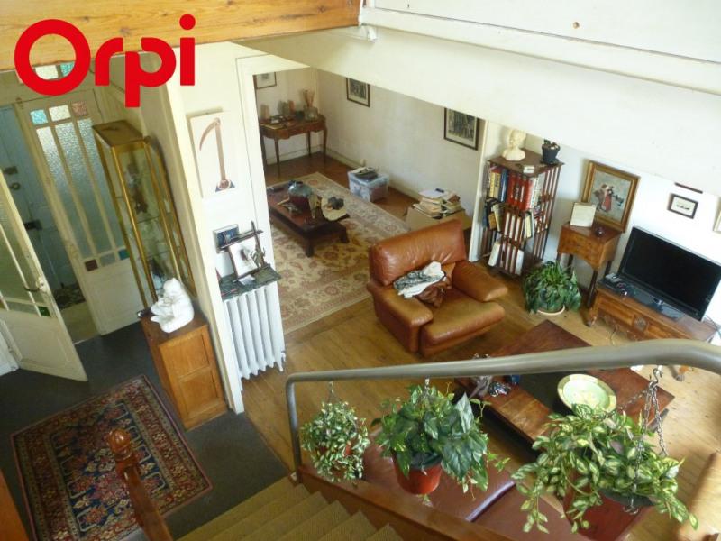 Maison Chatelaillon Plage 239.30 m²