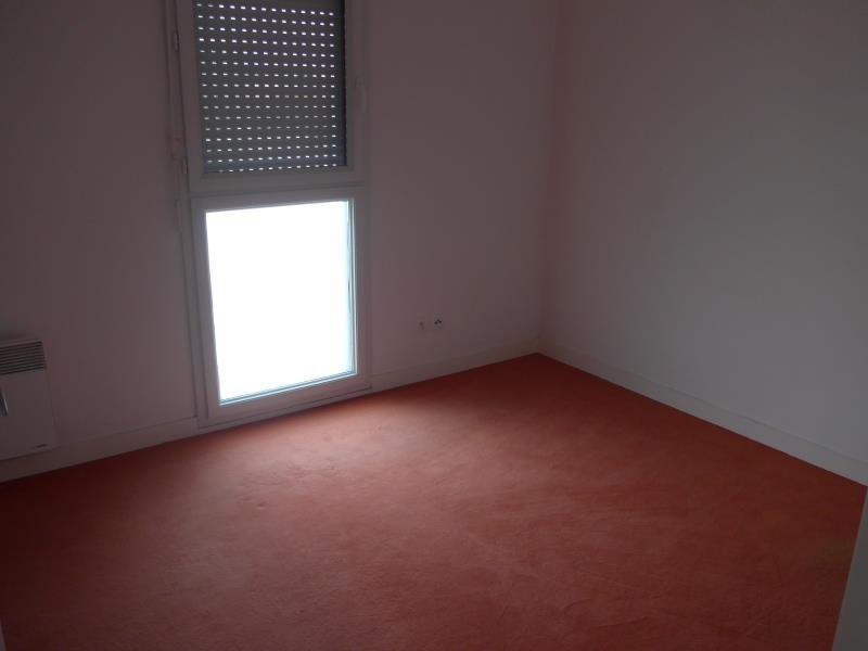 Sale apartment La roche sur yon 81900€ - Picture 3