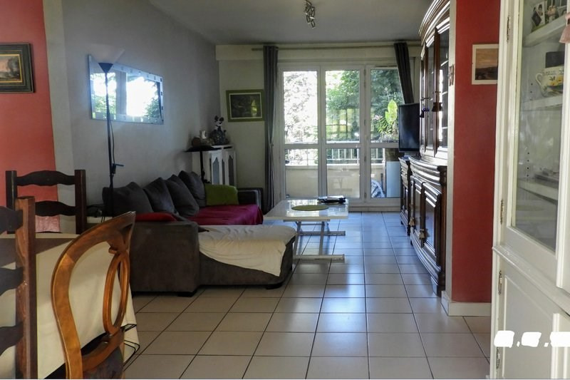 Vente appartement St etienne 89 000€ - Photo 1