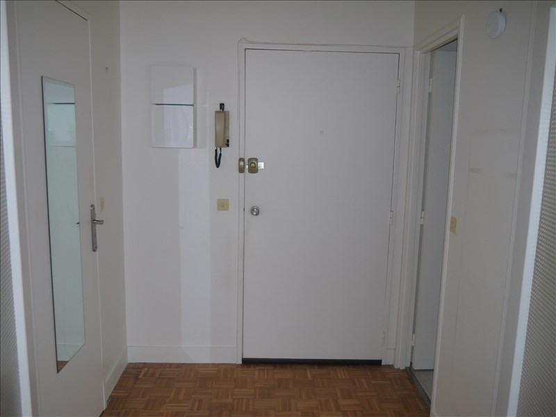 Locação apartamento Conflans ste honorine 792€ CC - Fotografia 7