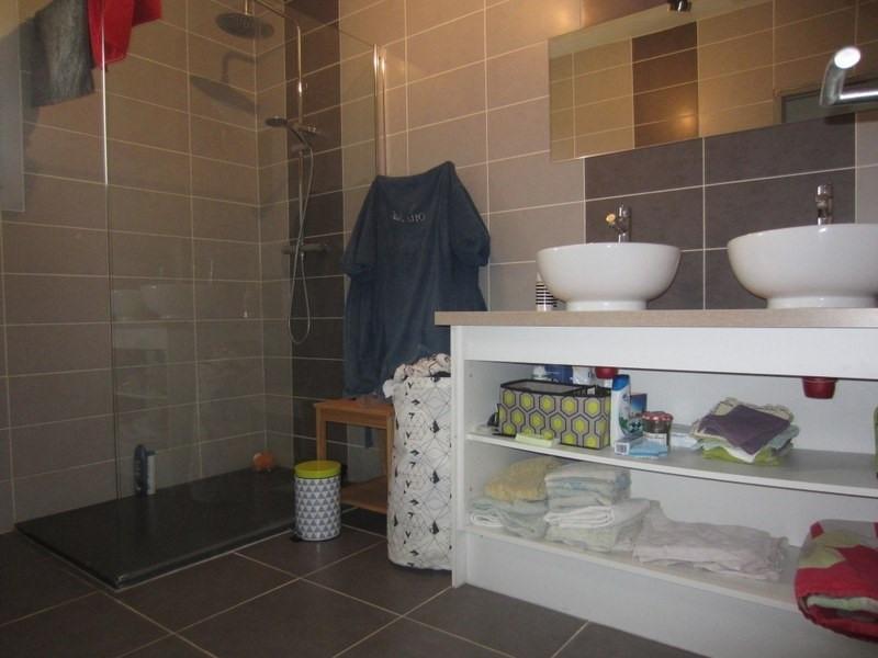 Investment property house / villa Mauleon licharre 169000€ - Picture 8