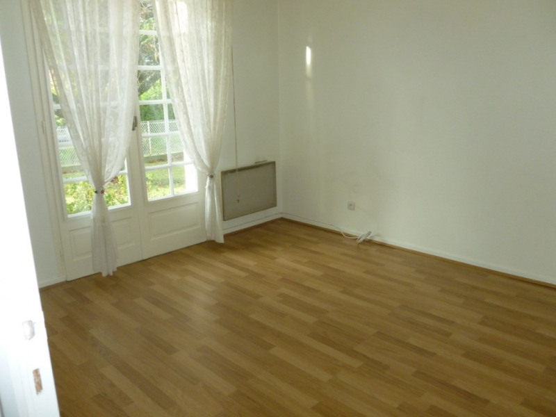 Location maison / villa Escalquens 1 200€ CC - Photo 7