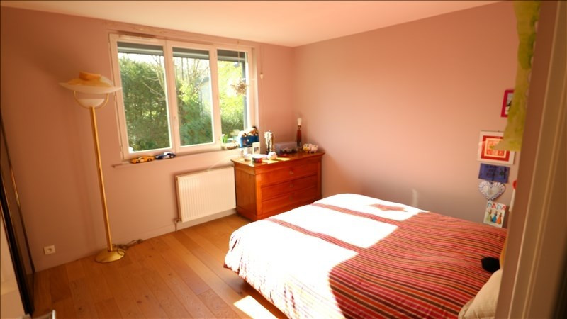 Vente maison / villa Garches 1090000€ - Photo 7