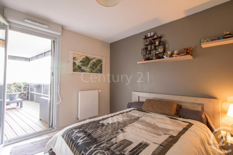 Sale apartment Toulouse 209 230€ - Picture 7