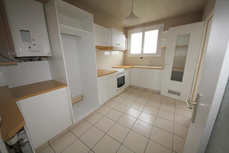 Sale apartment Saint herblain 147 000€ - Picture 2