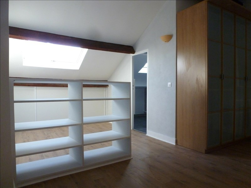 Location appartement St germain en laye 1 680€ CC - Photo 9