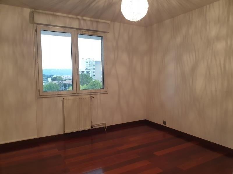 Location appartement Aix en provence 1100€ CC - Photo 3