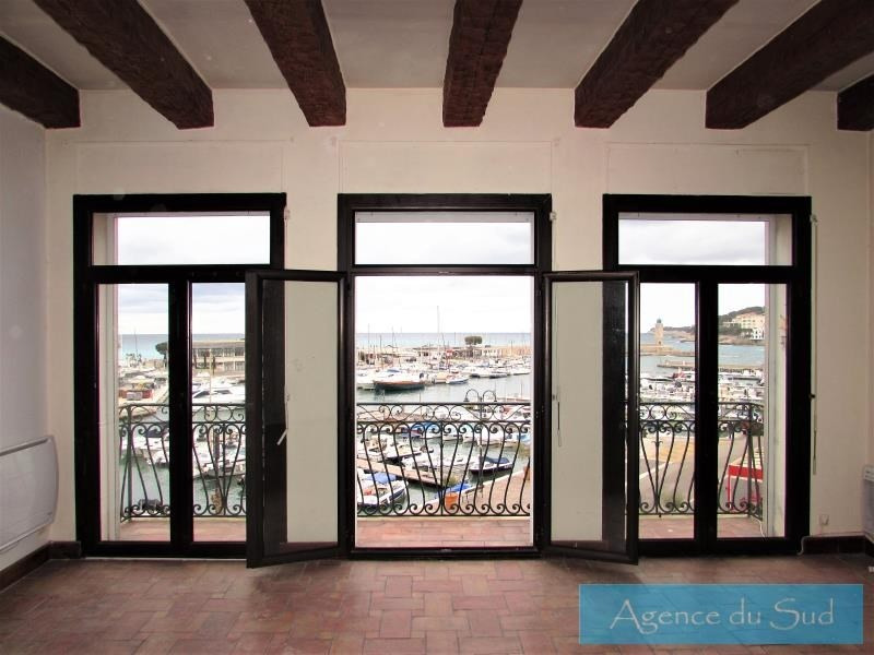 Vente de prestige appartement Cassis 899 000€ - Photo 3
