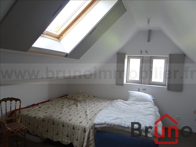 Sale house / villa Le boisle 329 500€ - Picture 12