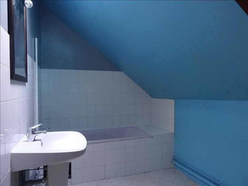 Vente appartement Troyes 55000€ - Photo 3
