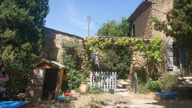 Verkoop van prestige  huis Lauris 1272000€ - Foto 1