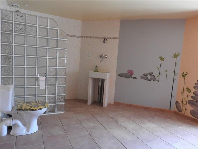 Sale house / villa Village proche chatillon 62500€ - Picture 8