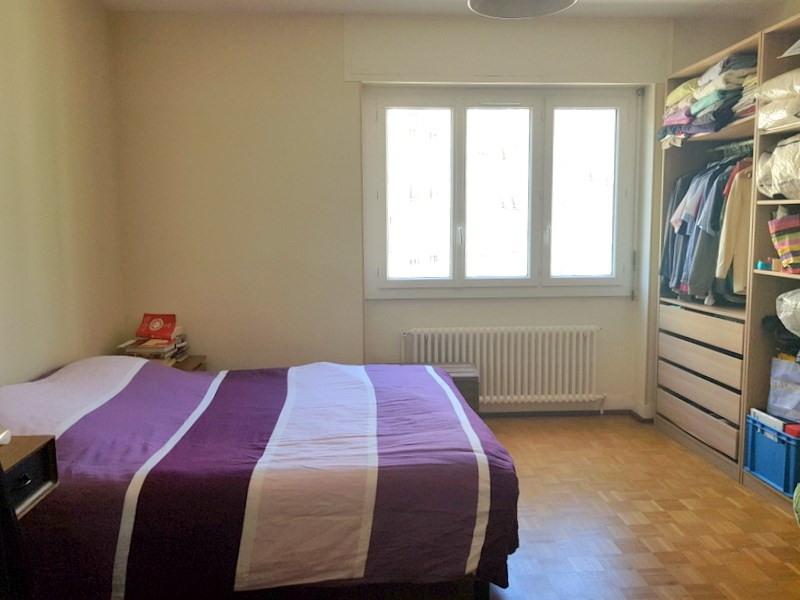 Rental apartment Lyon 6ème 1230€ CC - Picture 7